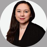 Dr-Amy J